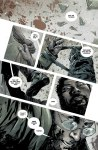 InvisibleRepublic03_Preview_Page
