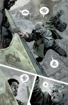 InvisibleRepublic03_Preview_Page2