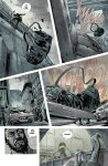 InvisibleRepublic03_Preview_Page3
