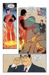 Jupiterscircle02_Preview_Page2