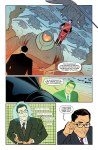 Jupiterscircle02_Preview_Page3