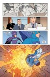 Jupiterscircle02_Preview_Page6