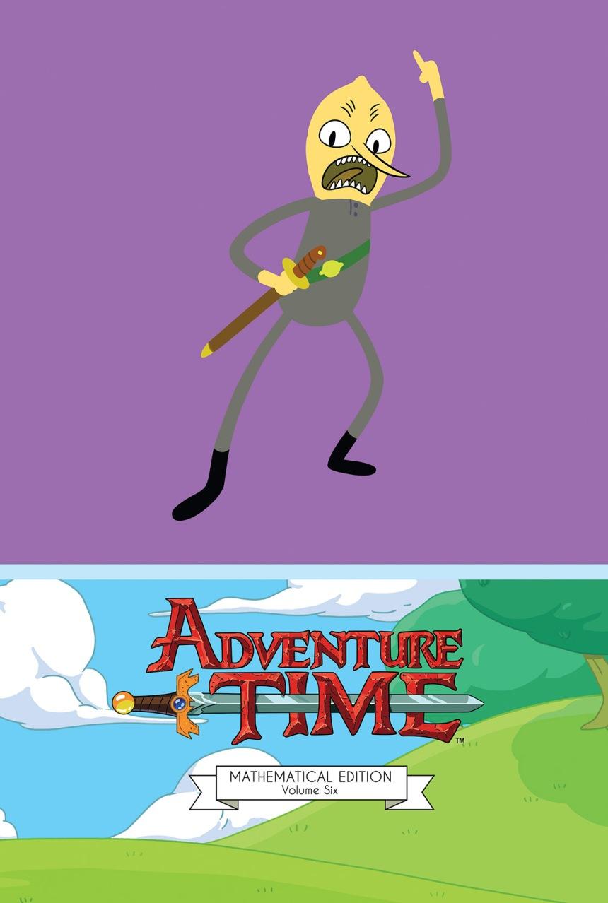 KABOOM_AdventureTime_v6_Mathmatical_HC