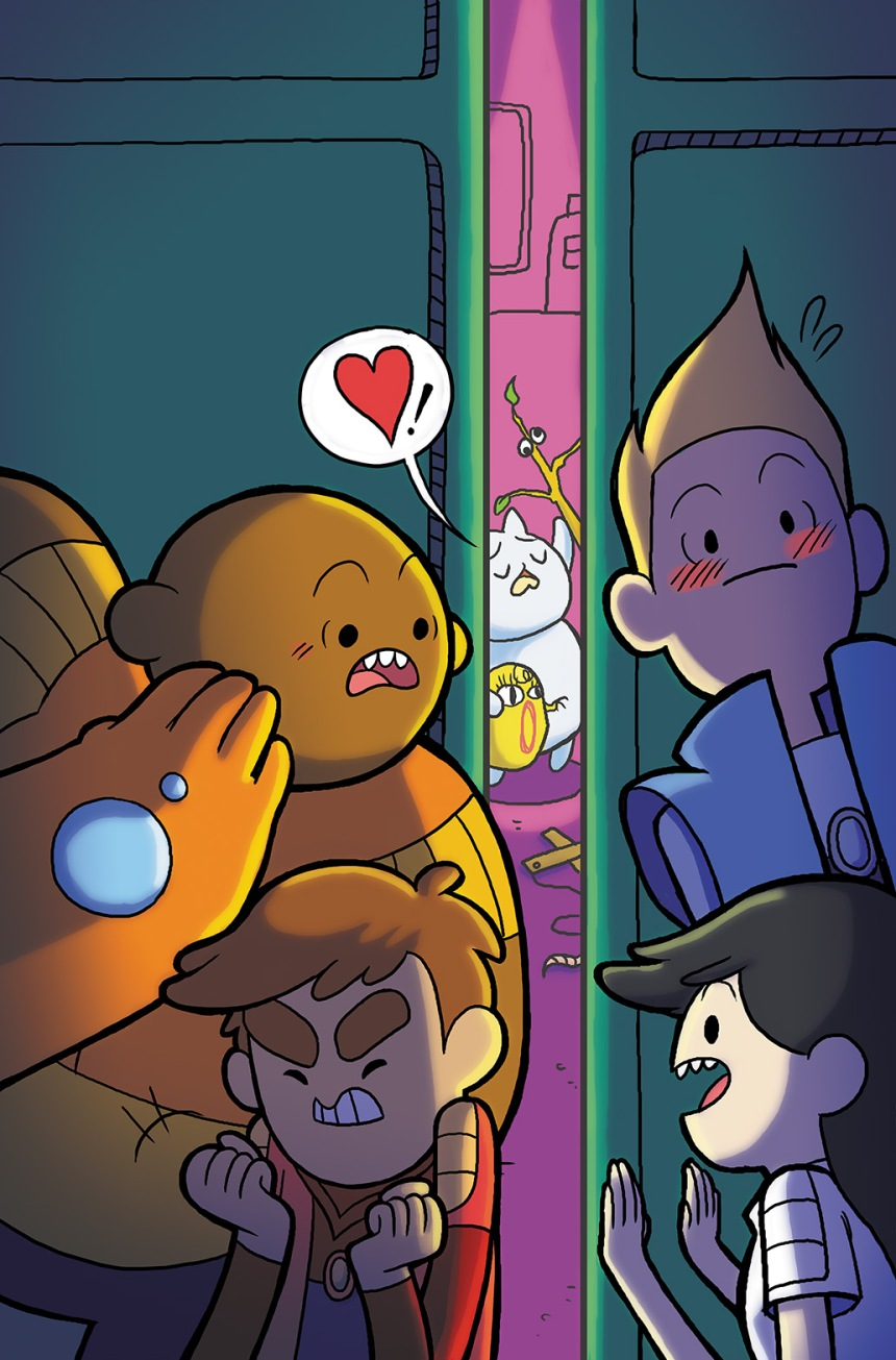 KABOOM_BravestWarriors_034_B