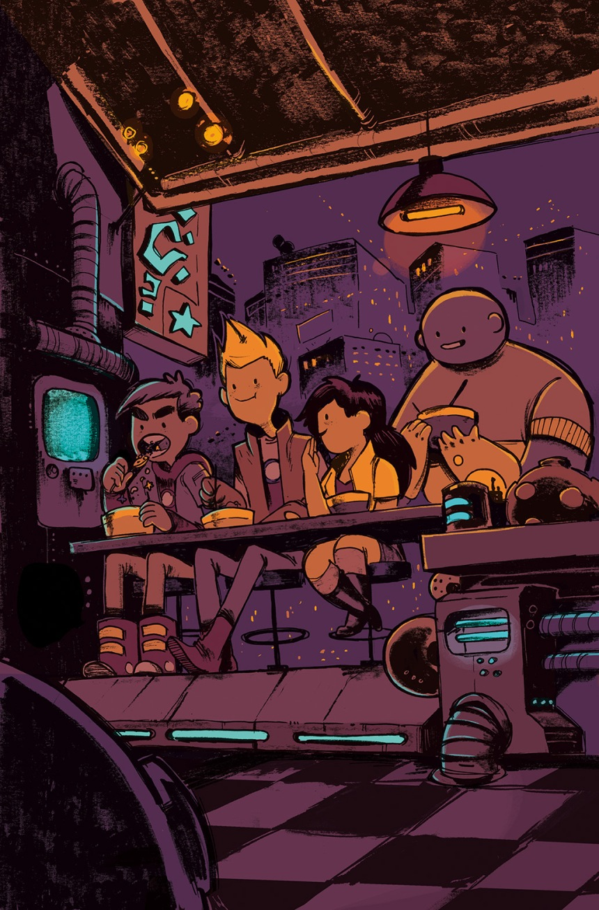 KABOOM_BravestWarriors_035_Incentive