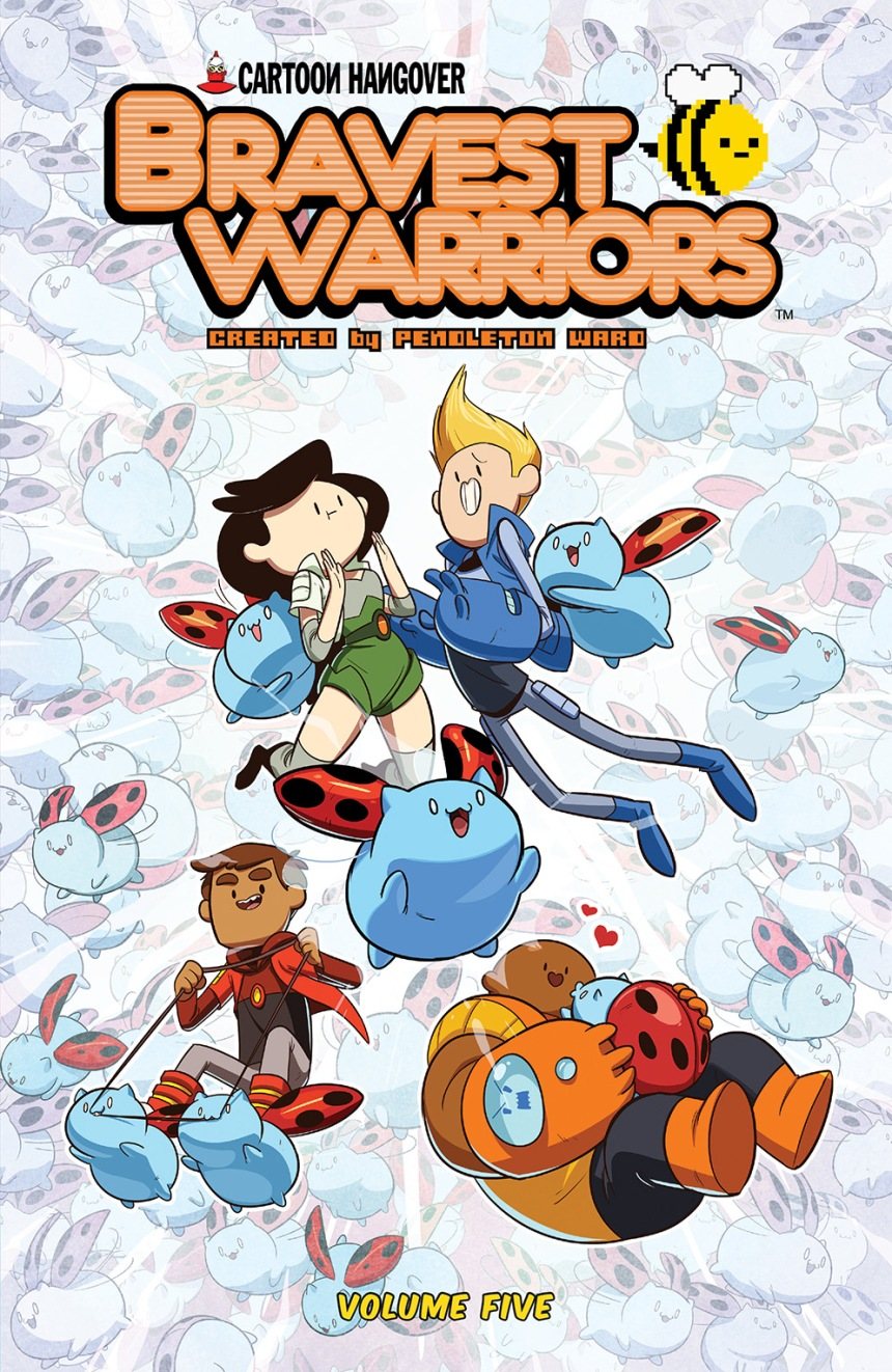 KABOOM_BravestWarriors_v5_TP