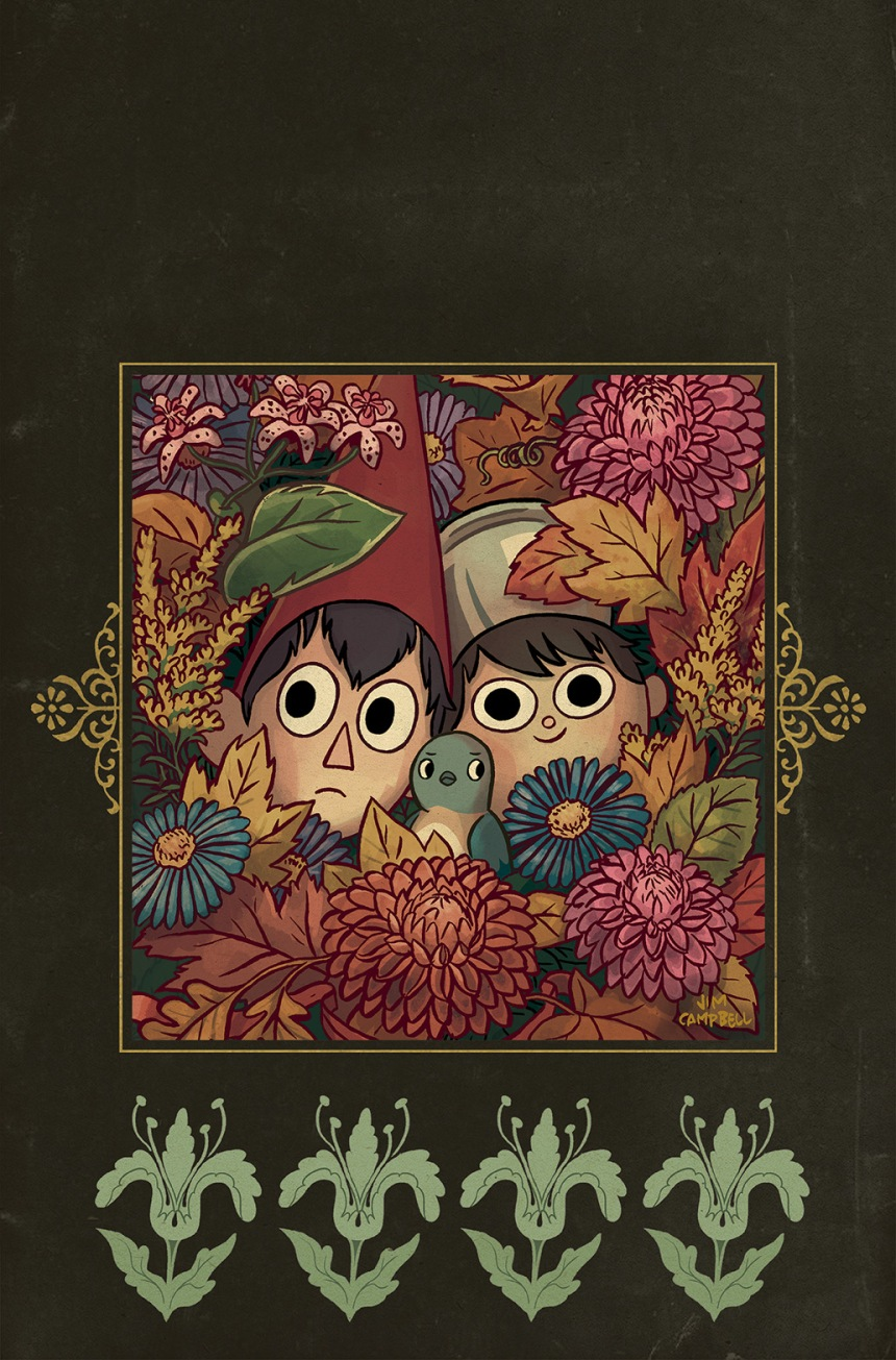 KABOOM_OverTheGardenWall_001_A_Main