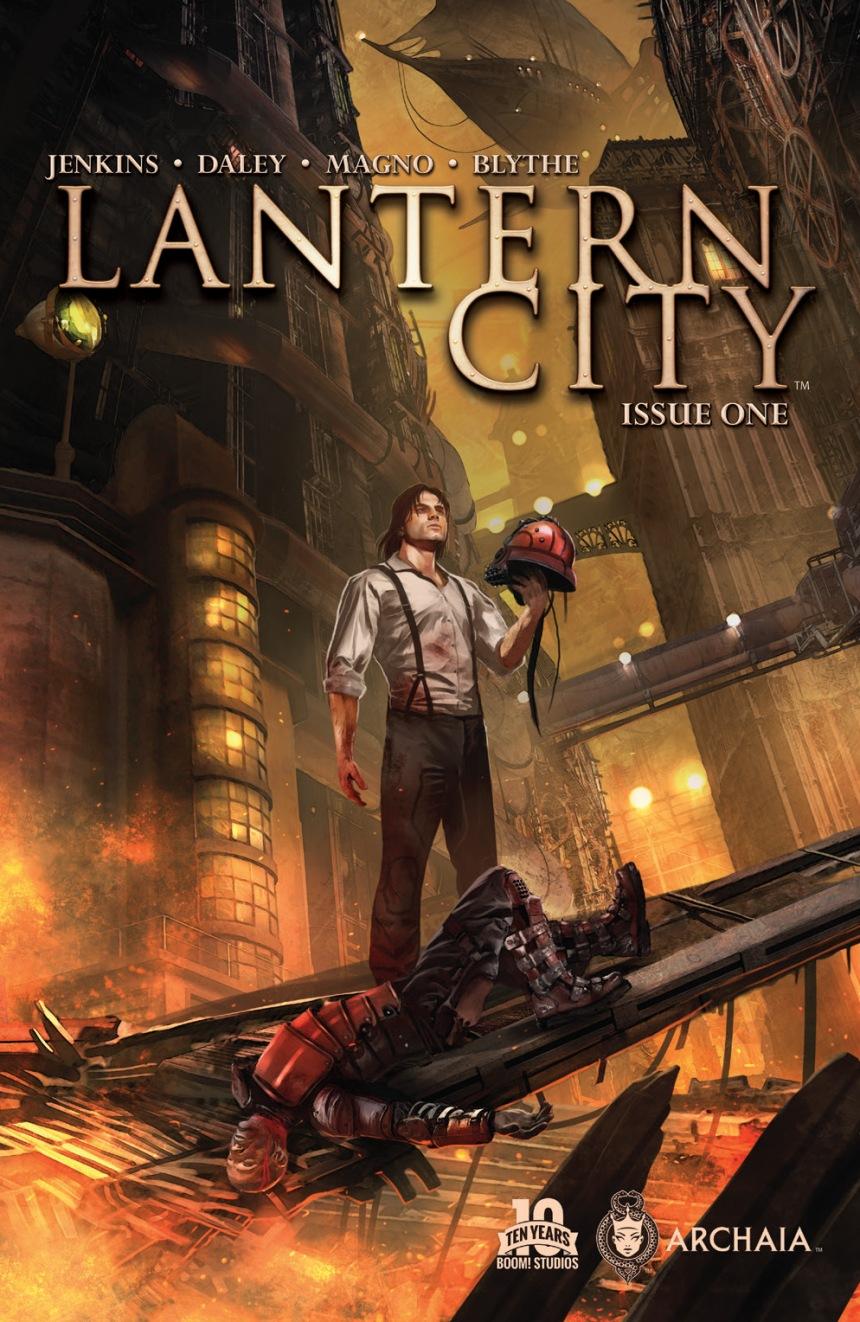 LanternCity_001_A_Main