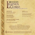 LegendsOfTheGuard_v3_003_PRESS-2
