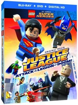 LEGO_JL_DOOM_BD_OSLV_3D_1000524019-2