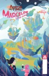 MarcelineGoneAdrift_05_B_Subscription