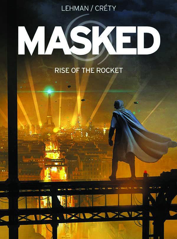 MASKED-02