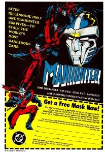 masks-mh1