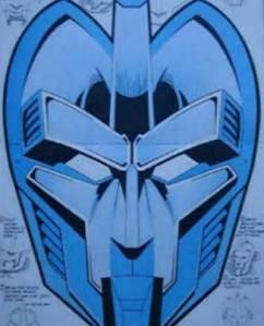 masks-mh2