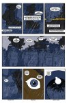 Material01_Preview_Page5