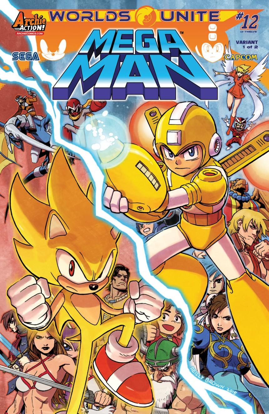 Megaman#52var1