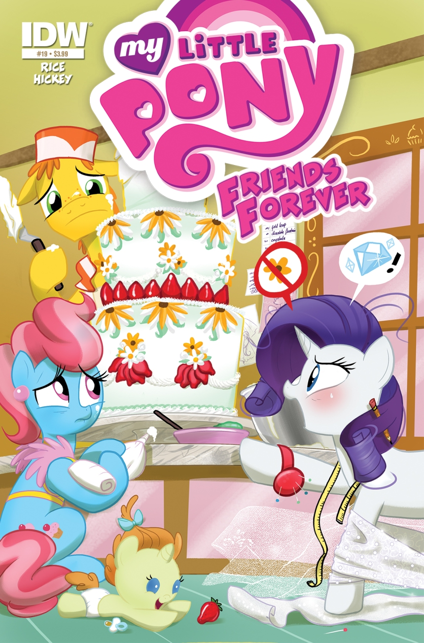 MyLittlePonyFF19-cover-MOCKONLY