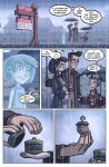 OddlyNormal07_Preview_Page2