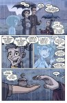 OddlyNormal07_Preview_Page3