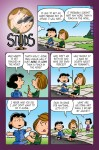 Peanuts28_PRESS-5