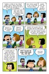 Peanuts28_PRESS-6