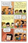 Peanuts28_PRESS-7