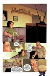 Pisces02_Preview_Page2