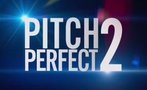 Pitch-Perfect-2-Logo-Trailer-300x183