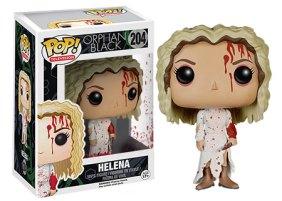 Pop! TV Orphan Black Helena