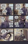 Postal04_Preview_Page3