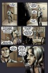 Postal04_Preview_Page4