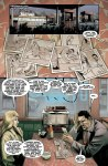 Postal04_Preview_Page5
