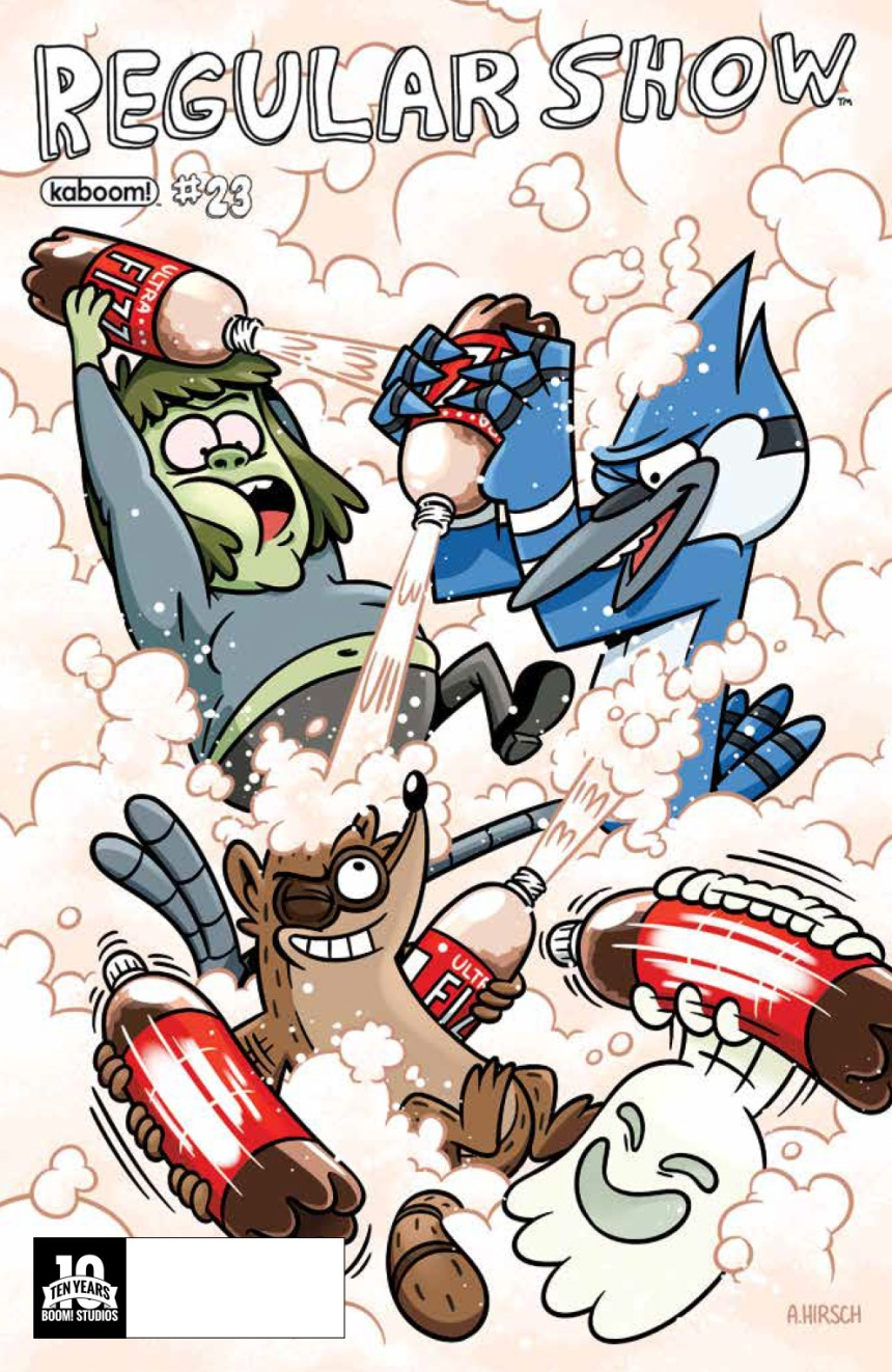 RegularShow_023_A_Main