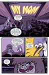 RegularShow_023_PRESS-3
