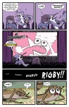 RegularShow_023_PRESS-4