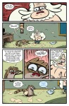 RegularShow_023_PRESS-5