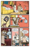 RegularShow_023_PRESS-7