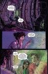 RocheLimitClandestiny01_Preview_Page6