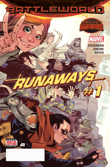 Runaways_1_Cover