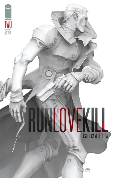 RunLoveKill02_Cover