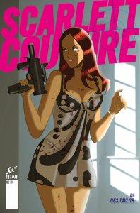 ScarlettCouture_2-COVER-B