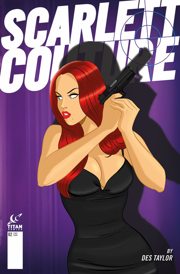ScarlettCouture_2_COVER-A