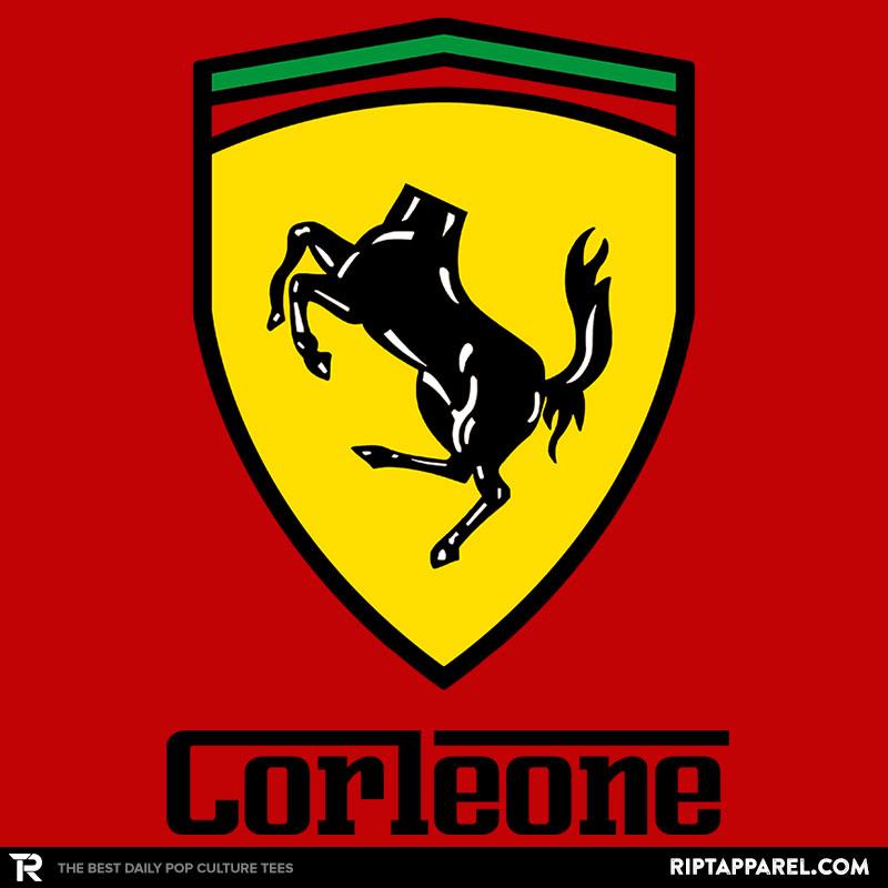 Scuderia Corleone
