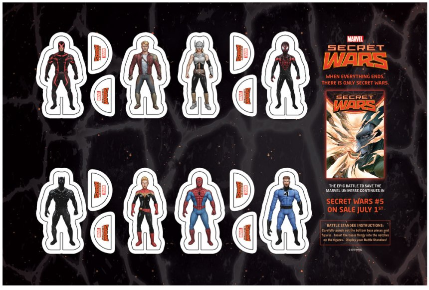 Secret_Wars_Battle_Standee_Mock_Up