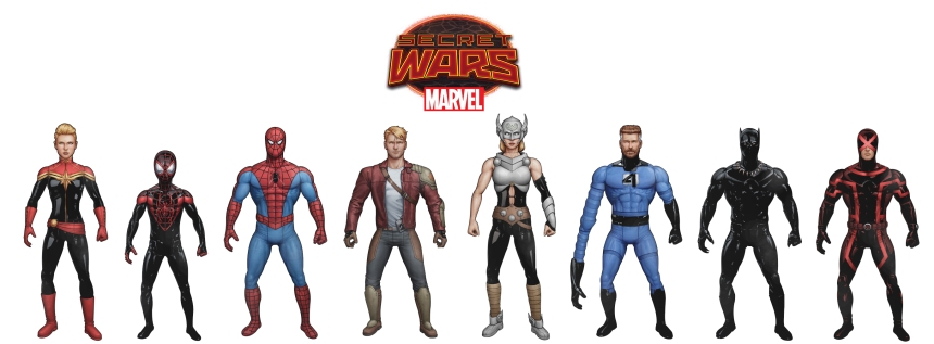 Secret_Wars_Battle_Standees_Detail