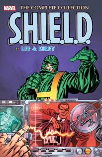 SHIELD_by_Lee_and_Kirby_TPB