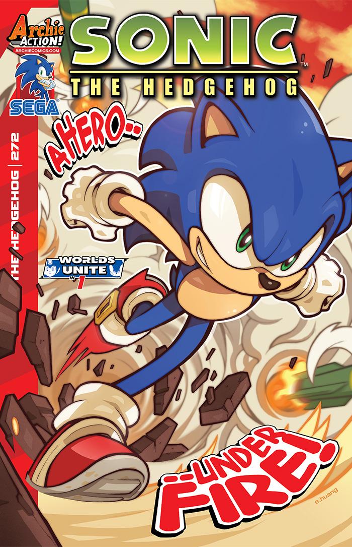 Sonic_272-0