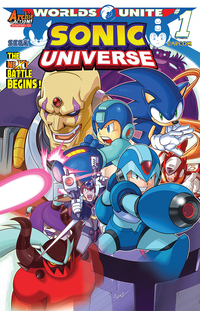 SonicUniverse_76-0