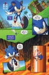 SonicUniverse_76-6
