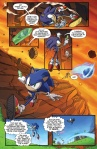 SonicUniverse_76-7